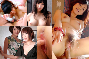 japan porn, japanese tube, free japanese porn, japanese sex video, japanese xxx, japanese nude
